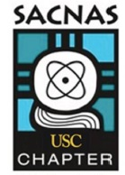 SACNAS USC