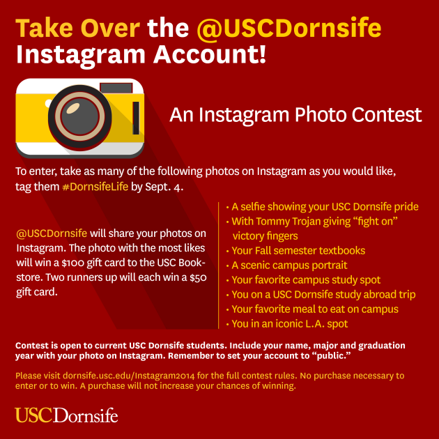 instagram_Contest_Rules