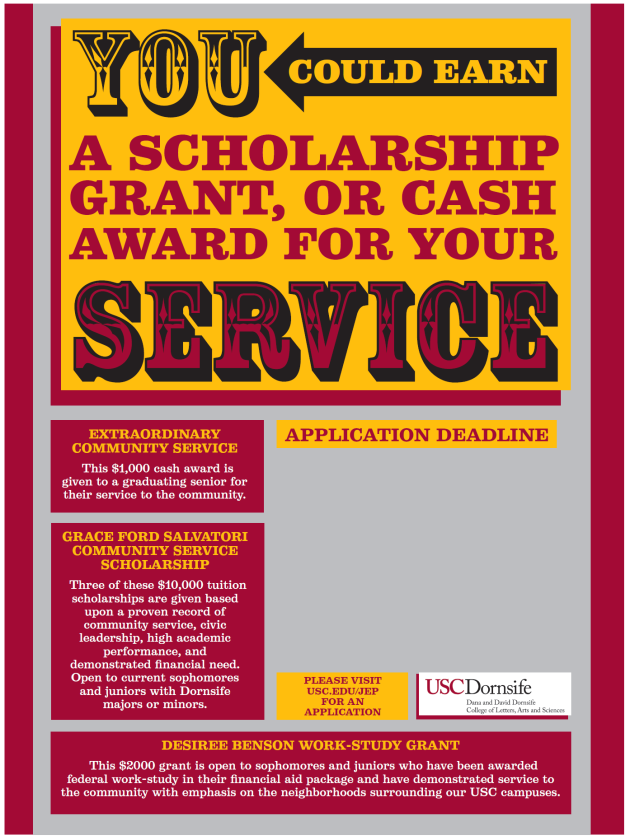 scholarship-services