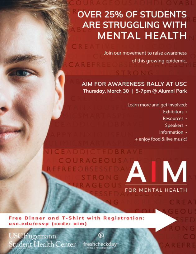 AIM USC Rally Boy Flyer.png