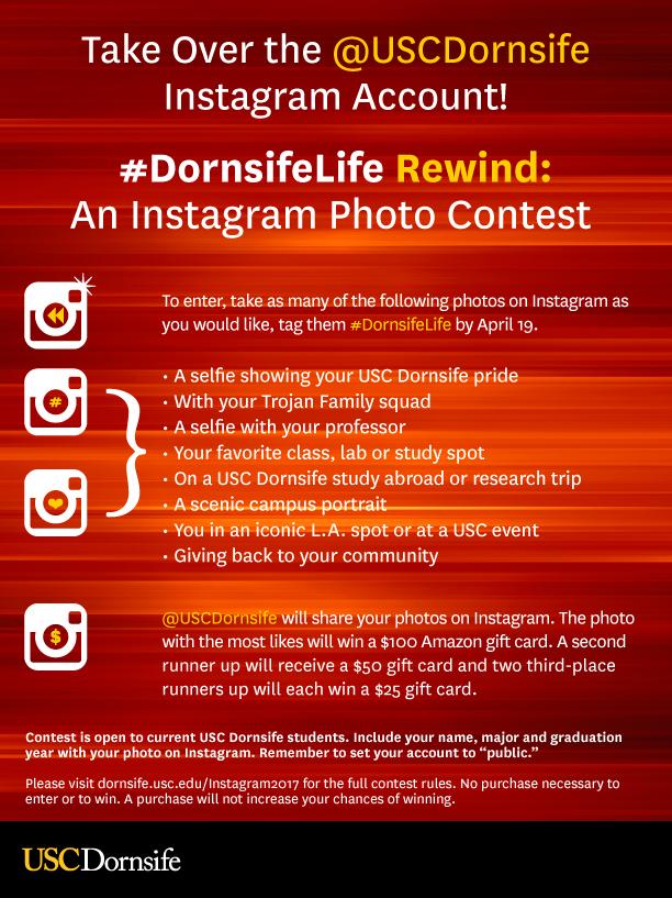 2017_instagram_Contest_image
